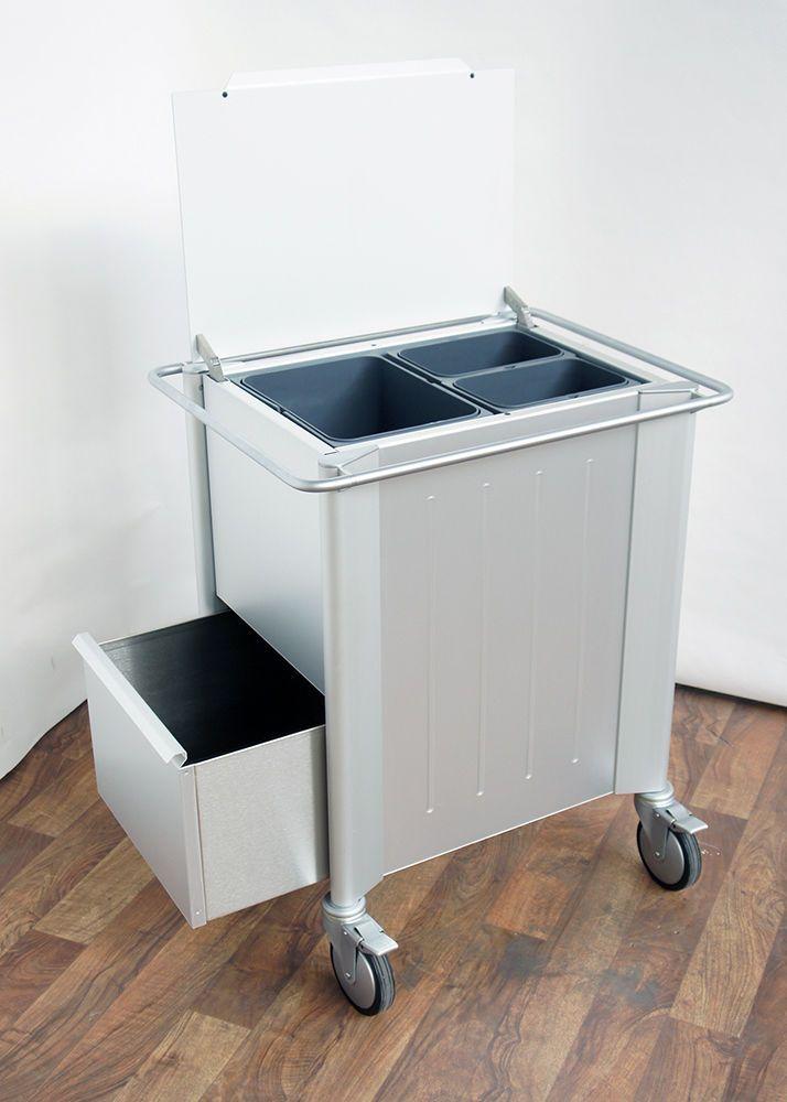 Mülleimer 60 liter ile ilgili Pinterestu0027teki en iyi 25u0027den fazla - abfallbehälter für die küche