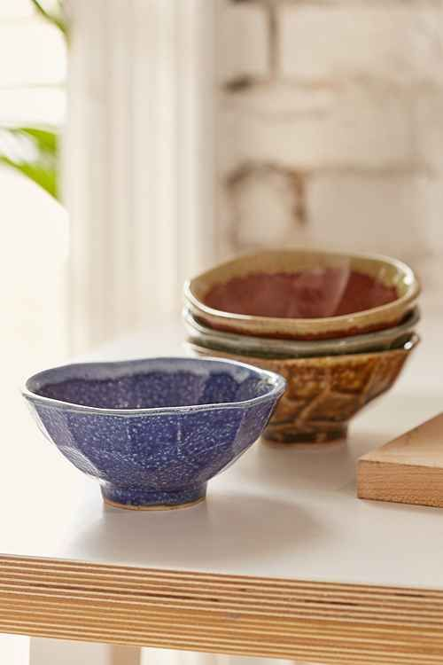 Bowls + Plates - Urban Outfitters