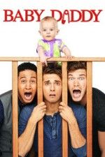 Watch Baby Daddy Season 5 Episode 3