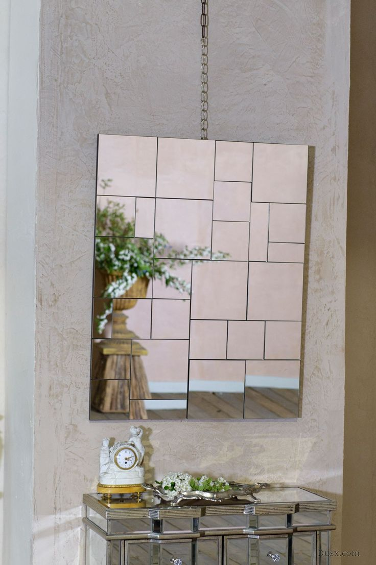 8 best the very best venetian mirrors images on pinterest french home dusx french mirrors chandeliers furniture aloadofball Gallery