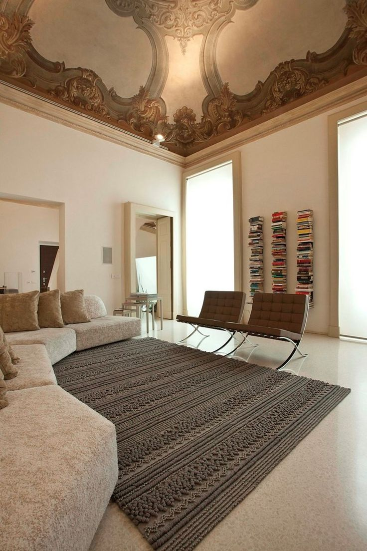 best second floor the bicks images on pinterest my house