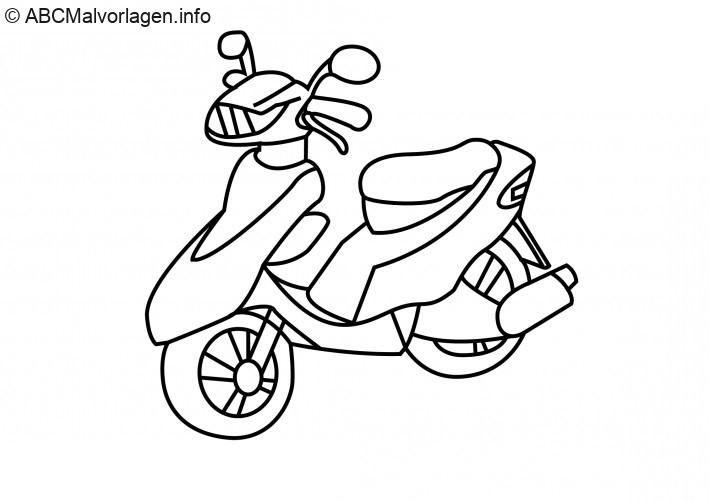 Motorrad Ausmalbilder 15 Beste Motorrad Malvorlagen Kostenlos Zum Ausdrucken Kostenlose Malvorlagen Ausdrucken Ausmalbilder