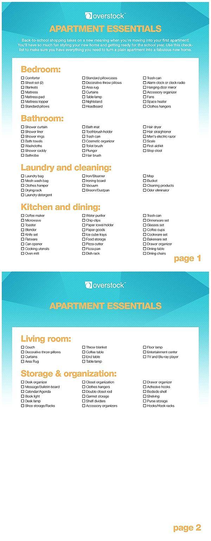 35 best small spaces images on pinterest kleine ruimtes kleine kamers en kleine slaapkamers. Black Bedroom Furniture Sets. Home Design Ideas