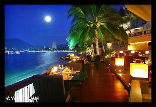 10 Romantic Things to do in Phuket