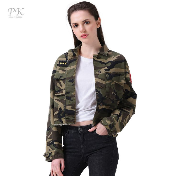 25 best military jacket women ideas on pinterest. Black Bedroom Furniture Sets. Home Design Ideas