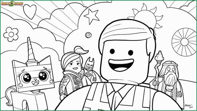 Beautiful Picture Of Jojo Siwa Coloring Pages Lego Movie