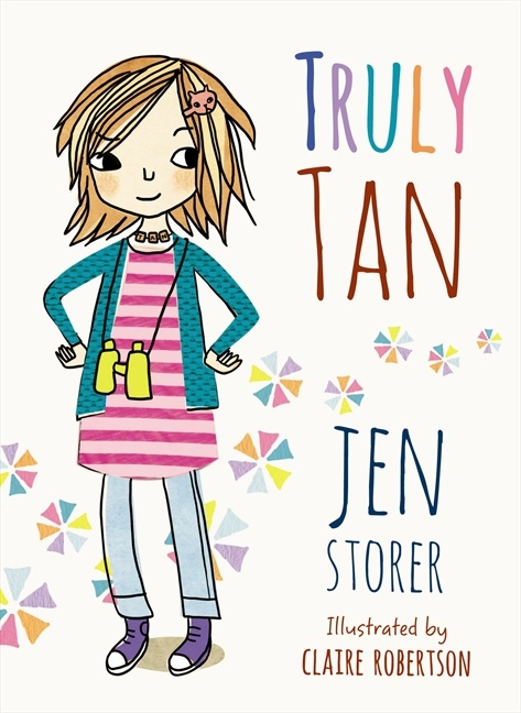 Truly Tan (Author) See http://seeshareshape.com.au/share/VC/virtualexcursions.aspx?EventID=6719=6840=9208 for further details.