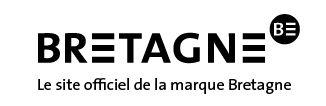 A l'issue du dernier Comité de marque qui s'est réuni le 19 novembre dernier, le Laboratoire AROMA CELTE® fait désormais partie des 629 partenaires de la Marque Bretagne. http://www.aroma-celte.com/
