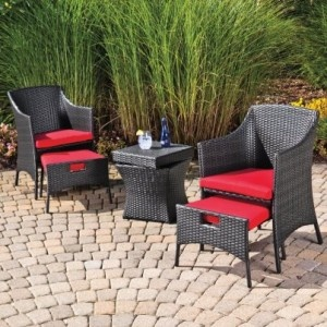1000 images about big lots patio furniture on pinterest