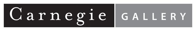 Carnegie Gallery - call for entries for The Carnegie Craft Juried Biennial Exhibition