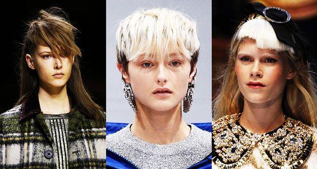 Прически на короткие волосы с челкой фото образы 2018