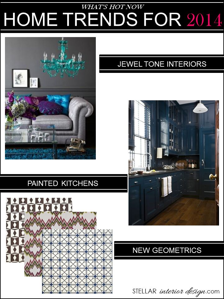 131 best STELLAR Design Boards images on Pinterest Interior