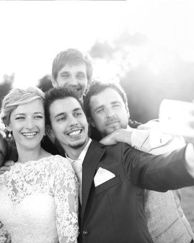 YouWish har årets bryllupsgave! Gi bort en opplevelse som gir paret minner for livet, dette er gaver som huskes.