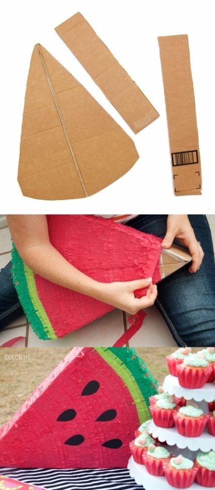 how-to-make-a-DIY-pinata
