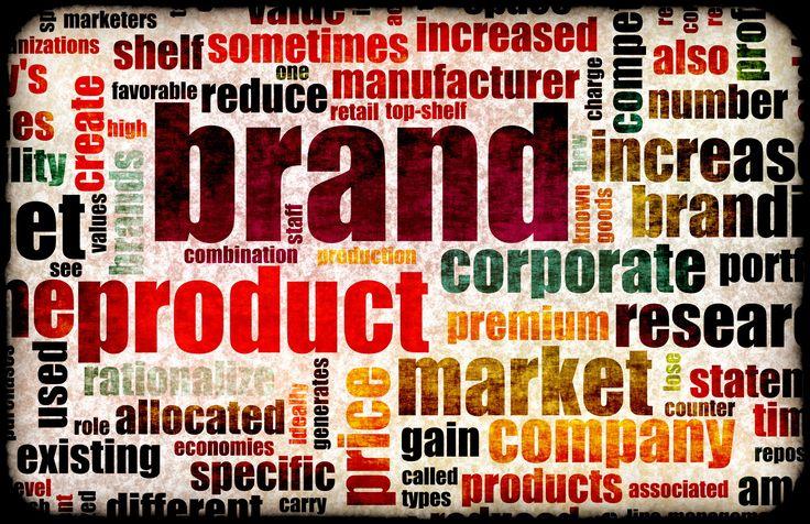 Exploring branding in the wine business
