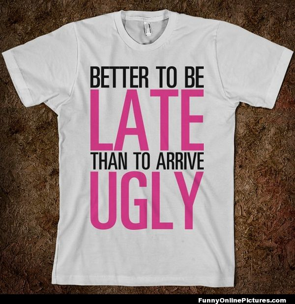 102 best Tshirt sayings images on Pinterest | Tee shirts, Funny ...