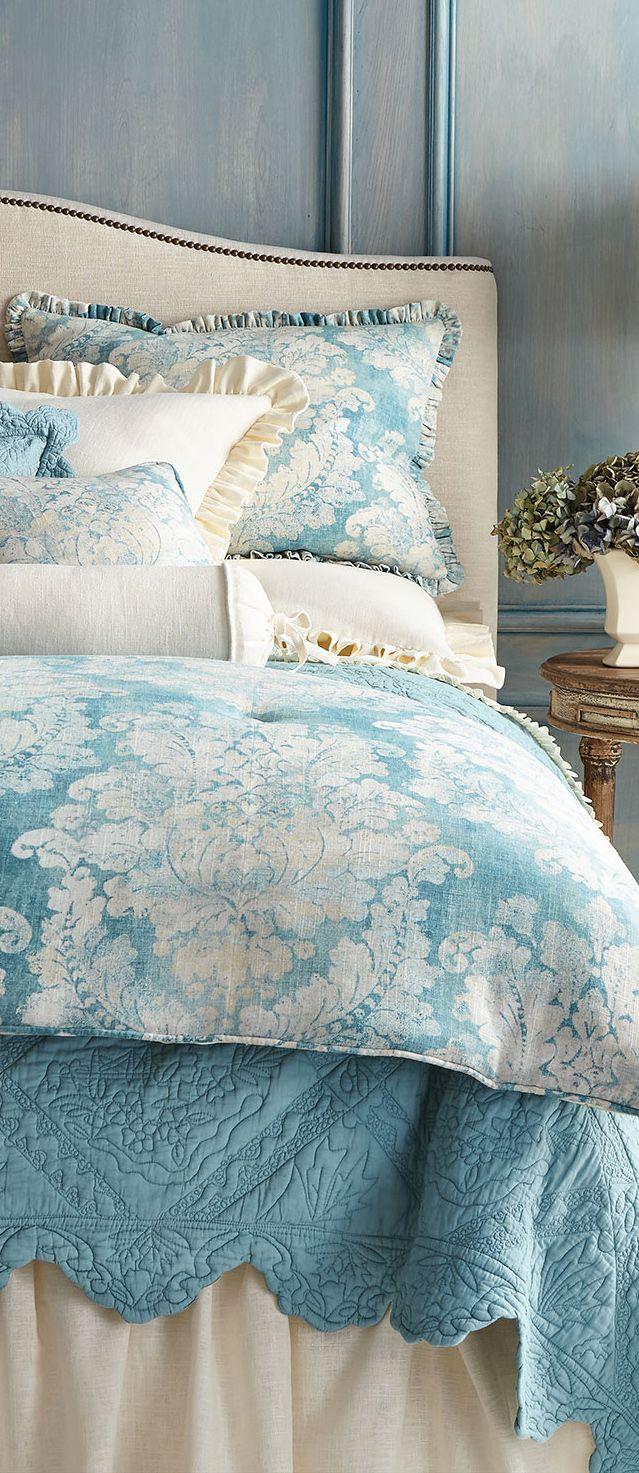 Sherry Kline Luxury Bedding Bedding Pinterest Luxury And Bedrooms