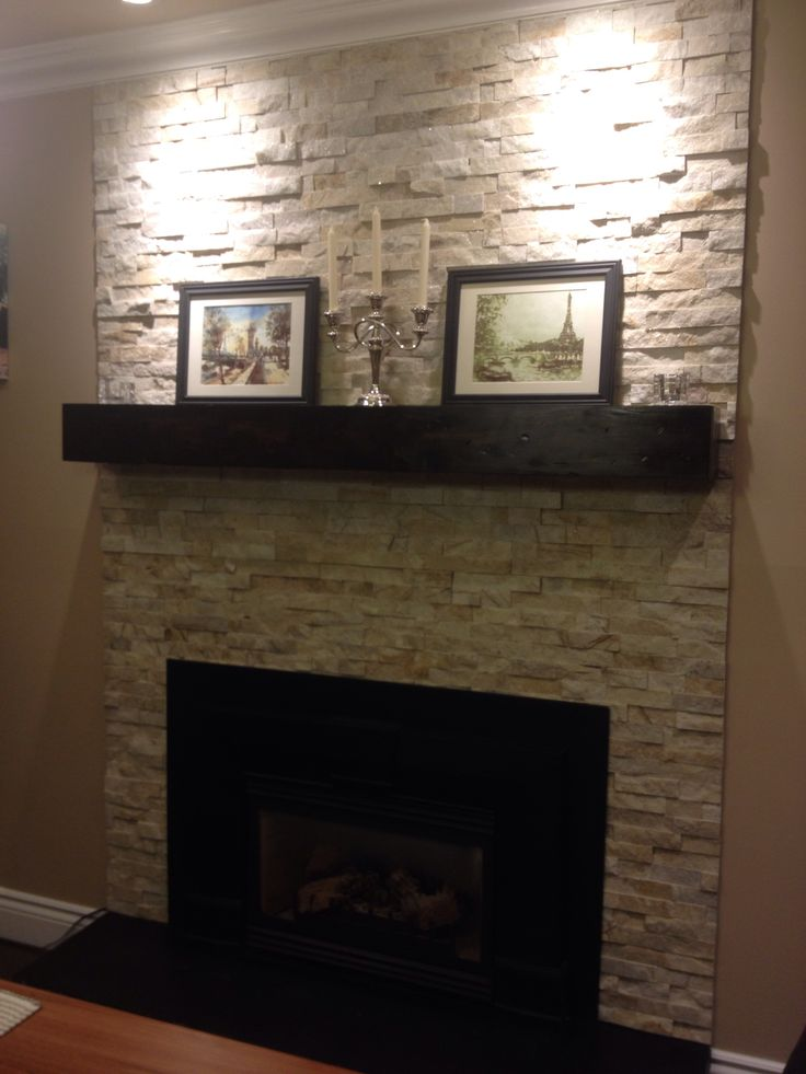 25 Best Ideas About Distressed Mantle On Pinterest Fireplace Redo Fireplace Mantle Shelf And