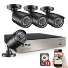 Nice Home Security 2017: ZOSI 8CH 1080N HDMI DVR Outdoor 1500TVL CCTV Home Security Camera System 1TB HDD... Just In Hot New Trends Check more at http://homesecuritymonitoring.top/blog/review/home-security-2017-zosi-8ch-1080n-hdmi-dvr-outdoor-1500tvl-cctv-home-security-camera-system-1tb-hdd-just-in-hot-new-trends/