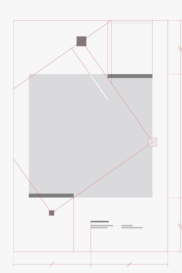 BESPOKE, E-Newsletter Issue 1-3 on Pantone Canvas Gallery