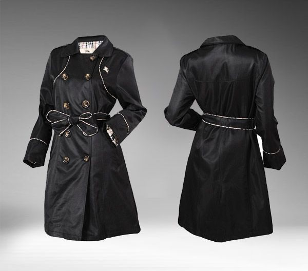 40 best Coats images on Pinterest | Coats for women, Trench coats ...