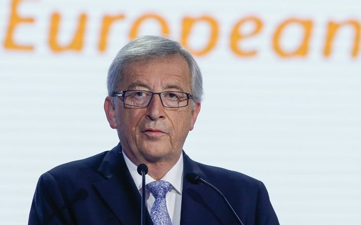 We take a closer look at Luxembourg's divisive former leader Jean-Claude   Juncker, the longest serving veteran of Brussels deal-making