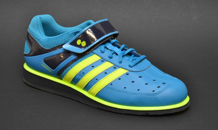 1000 images about crossfit shoes and apparel on