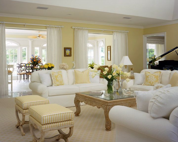 17 Best Images About Beige Interior Ideas On Pinterest Beige Living Rooms Armchairs And New