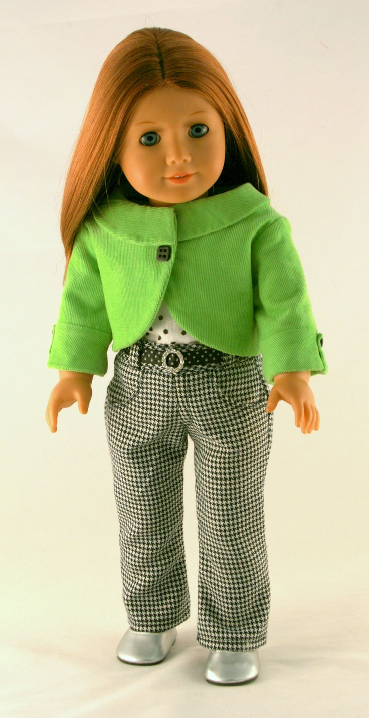 best doll and baby clothes images on Pinterest Doll patterns