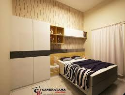 Jasa-Interior-ruang-tamu-Kediri-Nganjuk-Blitar-Tulungagung-Interior-Minimalis-Jasa-Interior-ruang-tamu-Kediri-Blitar-Jombang-Nganjuk-Madiun-Ttrenggalek-jasa-interior-rumah-ruang-keluarga-kantor-hotel-apartemen-salon-kediri-blitar-nganjuk-madiun(26)