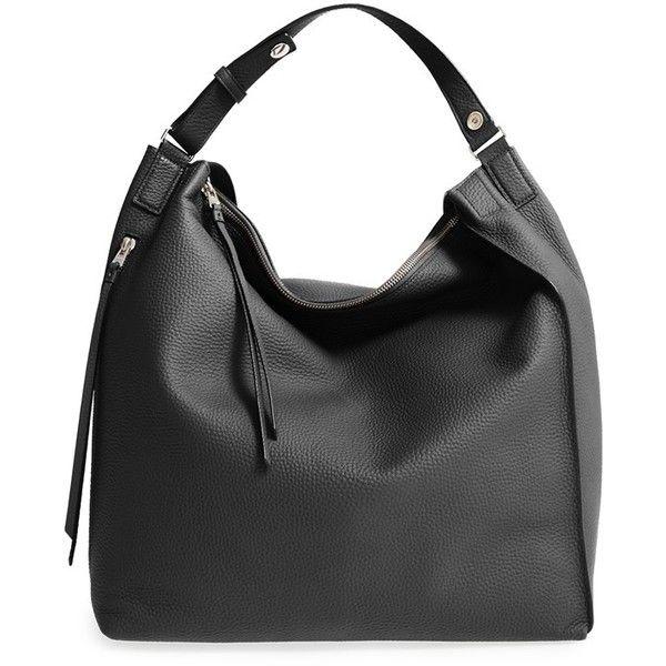 32 best handbags images on Pinterest   Designer handbags ...