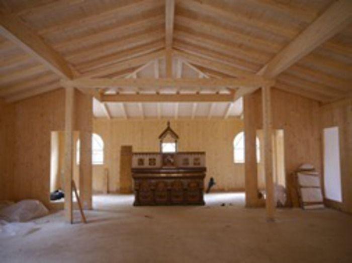 Simona Investigazioni: Birra belga per aiuto a monaci Norcia