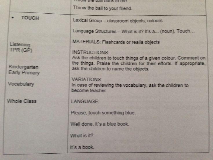 Homework  amp  DLR   Mrs  Paris  First Grade