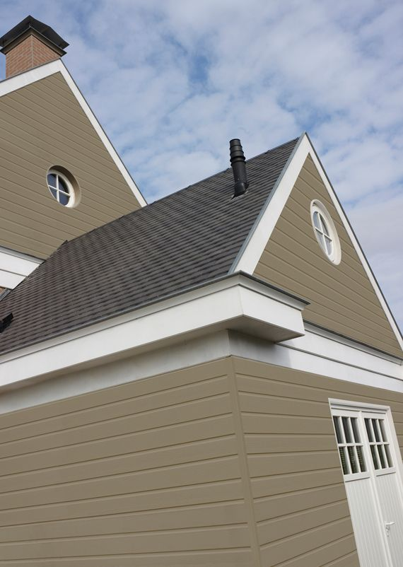 25 best ideas about pvc cladding on pinterest pvc - Pvc exterior wall cladding panels ...