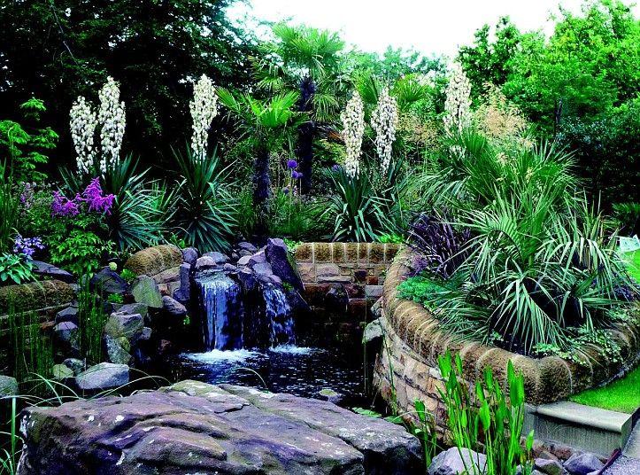 Garden Ideas Scotland 159 best dreaming of scotland images on pinterest | scotland