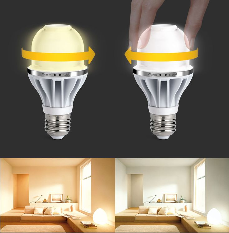 Great Leotek CLA I Twist control LED bulb Beitragsdetails iF ONLINE EXHIBITION