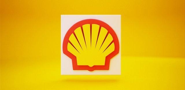 Shell Logo Reveal - Barayafe