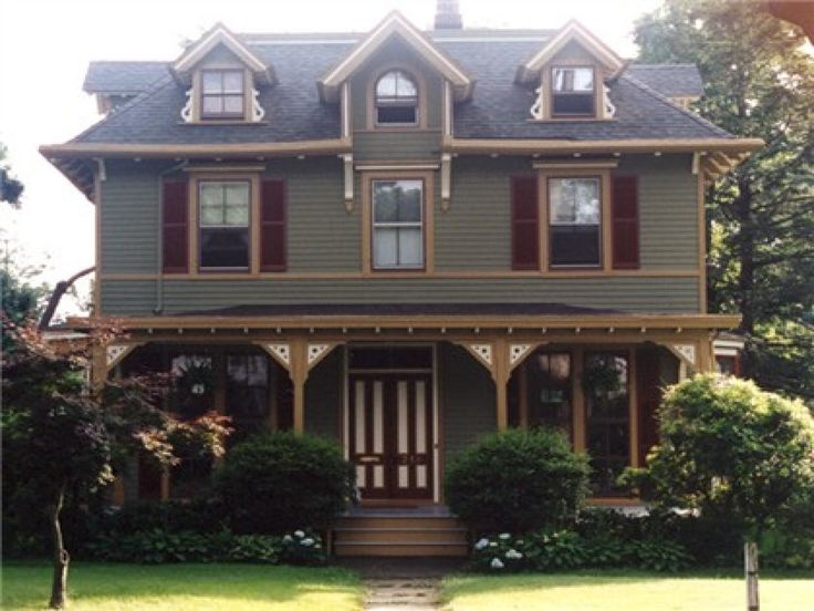 exterior paint choosing colors for brick home construct country home exterior color schemes
