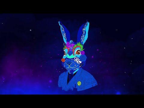 ▶ Ibrahim Maalouf / Oxmo Puccino - La Porte Bonheur (Clip officiel) - YouTube
