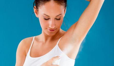 17 Home Remedies for Body Odor Removal (Eliminate Stinky Body Odor)