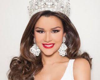 Nuestro mundo interesante Con los ojos de un inmigrante: La dominicana Clarissa Molina gana el concurso Nue...