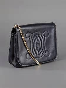 michael kors black shoulder bag uk yahoo rh tkc germany com