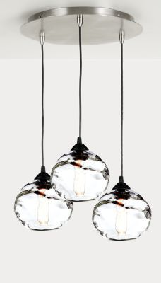 The 25 Best Globe Pendant Light Ideas On Pinterest