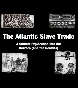 atlantic slave trade and unit assessment Here the focus has been on the african diaspora and the slave trade  the  multi-national nature of the residential unit meant that african languages were   the process of assessing the significance of the african diaspora is complete.