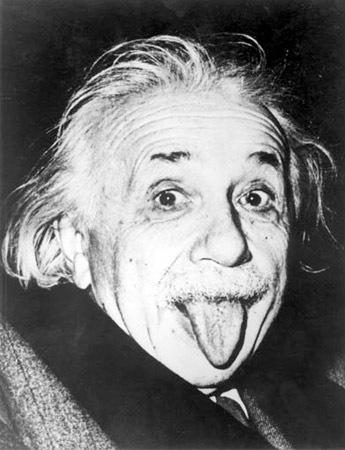 """Creativity is contagious. Pass it on."" -Albert Einstein."