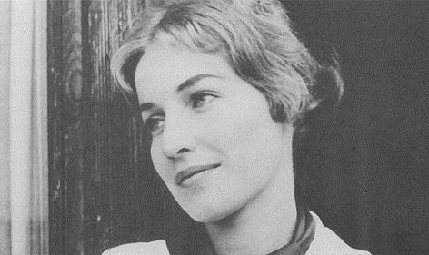 Silke Heydrich