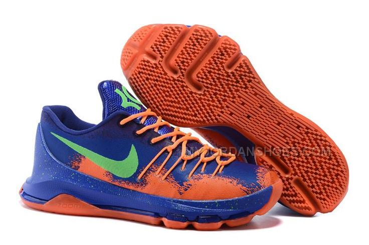 """http://www.myjordanshoes.com/new-nike-kd-8-shoes-spray-paint-online-discount-sale.html Only$106.00 NEW #NIKE KD 8 #SHOES """"SPRAY PAINT"""" ONLINE DISCOUNT SALE Free Shipping!"""
