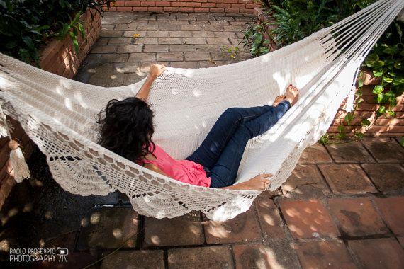 ber ideen zu indoor h ngematte auf pinterest. Black Bedroom Furniture Sets. Home Design Ideas