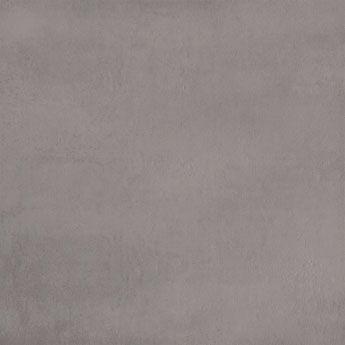 imagem CONCRETE GREY 120X120 NAT RET