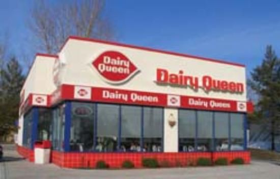 In this article, we are providing the information such as Dairy Queen Hours, Dairy Queen Holiday Hours and some information about this brand. Dairy Queen Wiki Dairy Queen, regularly abbreviated DQ, is a chain of tender serve ice cream and fast food restaurant places owned with the aid of global Dairy Queen, Inc, a subsidiary of Berkshire Hathaway.